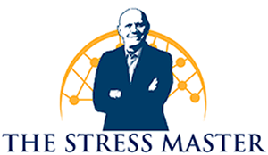 The Stress Master